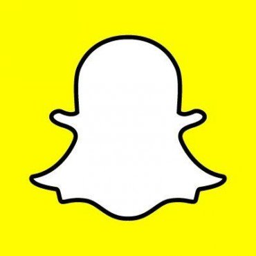 How cool! Just sold My Snapchat for Life! You can get yours here QCI3FSKoDu #MVSales