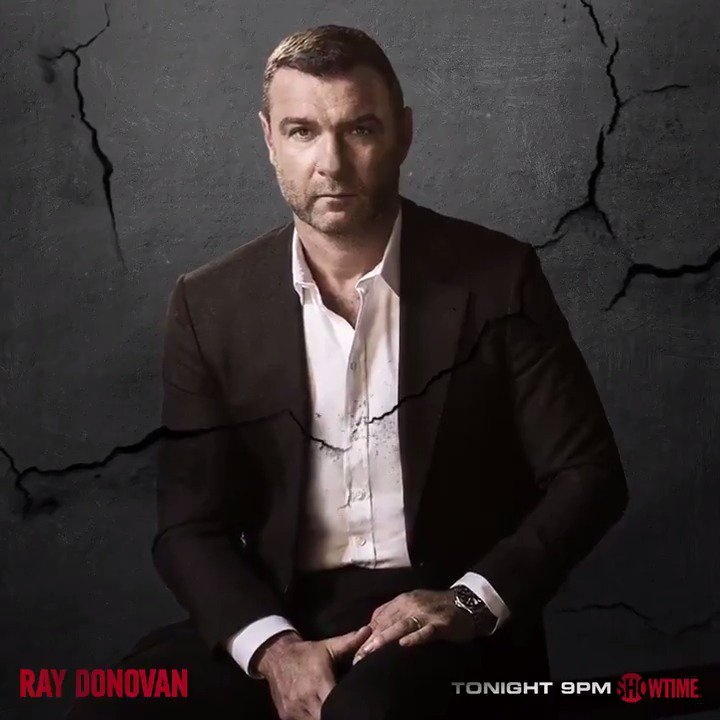 #RayDonovan's got one more big problem to fix. Watch the season finale TONIGHT at 9p/8c, only on #Showtime. #RayDonovanFinale https://t.co/85B7fO3YKW