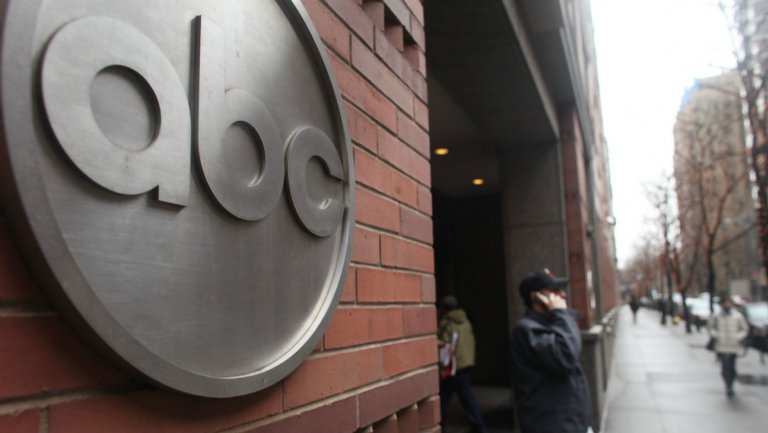 "ABC sued by insurance company over ""pink slime"" settlement"