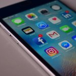 iOS Apps with Camera Access Permission Can Spy On You