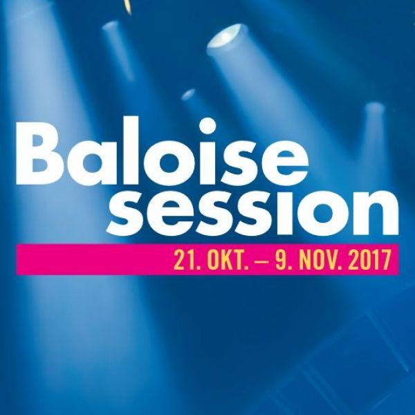RT @NellyFurtadoFR: CONCERT - @NellyFurtado sera ce soir en concert à Bâle, pour le festival #Baloise Session