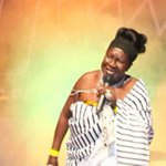 Veteran Musician Awurama Badu Passes On