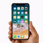 iPhone X: Best network deals in the UK and where to buy Apple's new phone