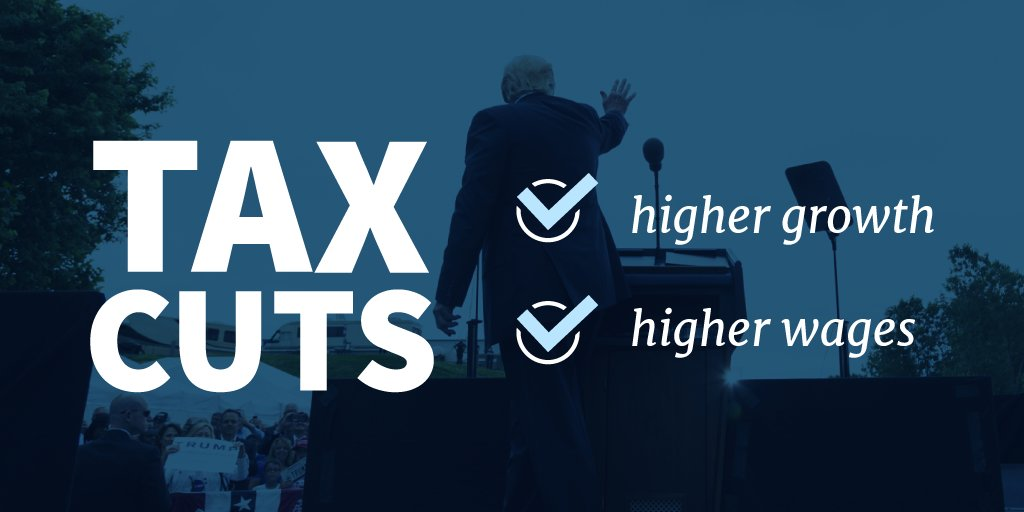 ✅ Higher Wages ✅ Higher Growth ✅ https://t.co/K3gHPh7a89 https://t.co/AtB50o4HXj