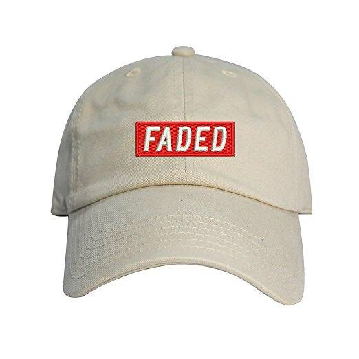 Faded Dad Hats  Shop: https://t.co/6vABaoKiNO https://t.co/0996cmdHKc