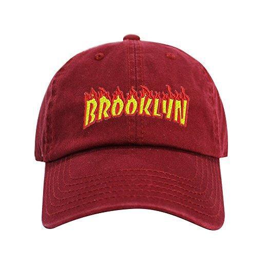 Brooklyn Dad Hats ��  Shop: https://t.co/r6TgvgDukv https://t.co/z0RehuG4WH