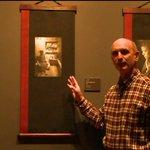 Buddhist art, photography exhibit at SLU Museum ofArt
