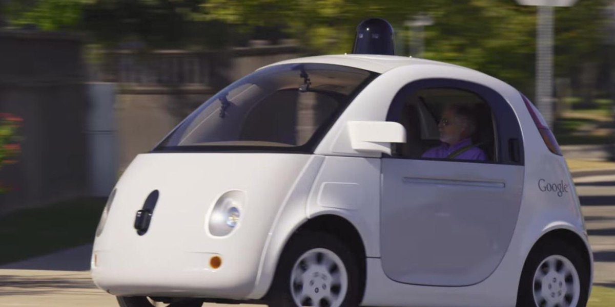NHTSA targets regs that hinder self-driving cars