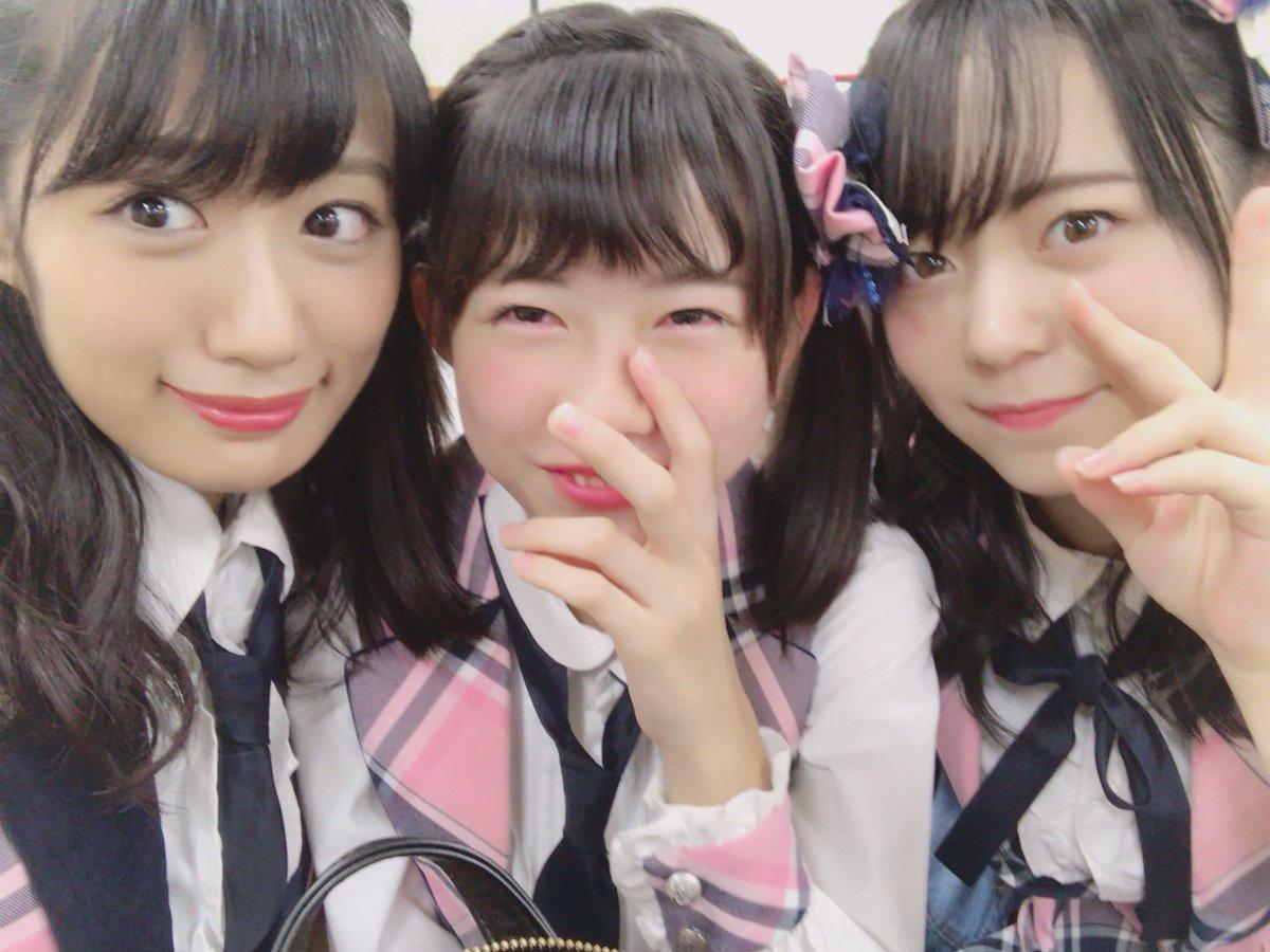 ★ラストアイドル実況会場 地下売上議論21939★ ->画像>208枚