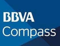 BBVA Compass reports 8 percent increase in income in 3rd quarter