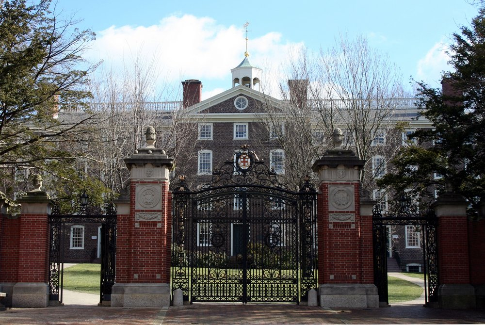 brown university application essays I will be attending brown university's program in liberal medical education application essays at brown university have college admission.