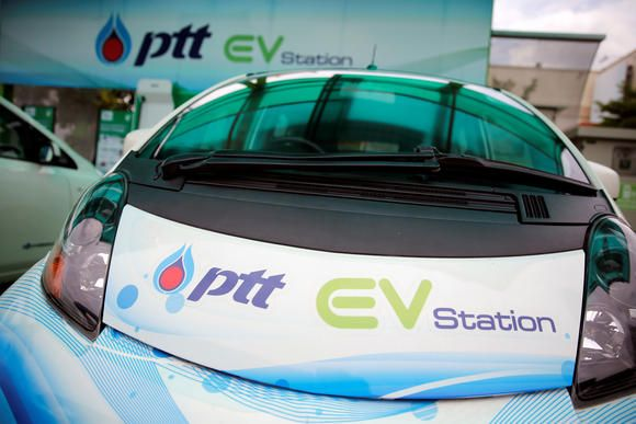 test Twitter Media - #ElectricVehicle race is on in #SoutheastAsia https://t.co/tBN173ptIo #indonesia #malaysia #thailand #Philippines https://t.co/6rayDb62RY