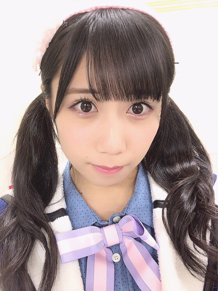 2017年〜【HKT48】10thシングル「キスは待つしかないのでしょうか?」初回盤☆握手会・イベント ->画像>582枚