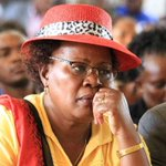 MP should be punished for harassing official, demands IEBC