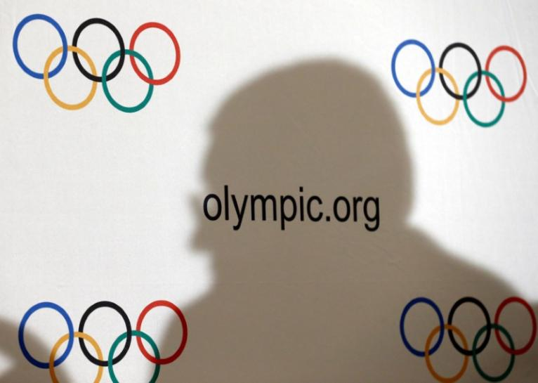 Olympics: e-sports could be sports activity, says IOC