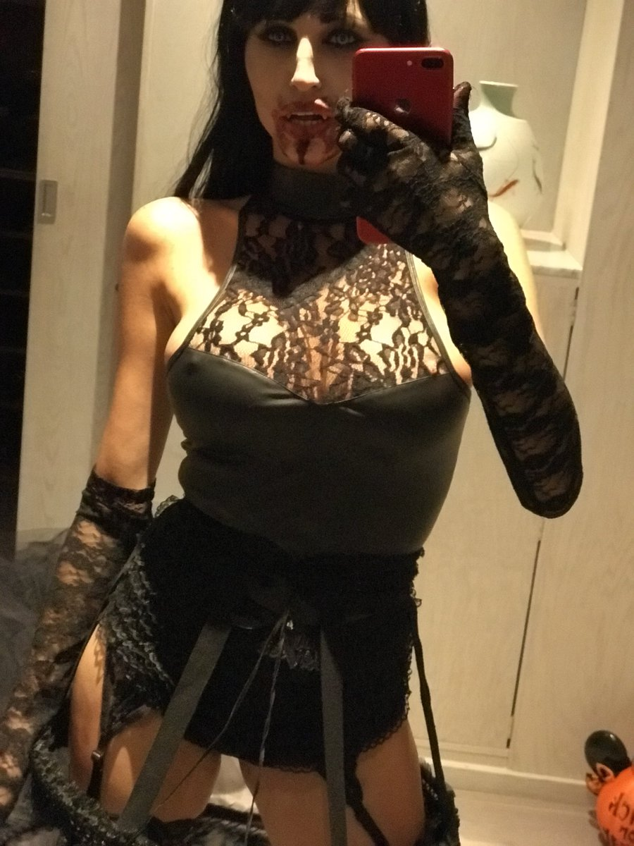 #Halloween #Ny ???? https://t.co/pKixdT3u7L