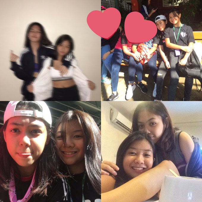 B happy birthday to mah one n only josh peck tb to all those kagaguhans n harutans HAHA ily n imysm , stay chix