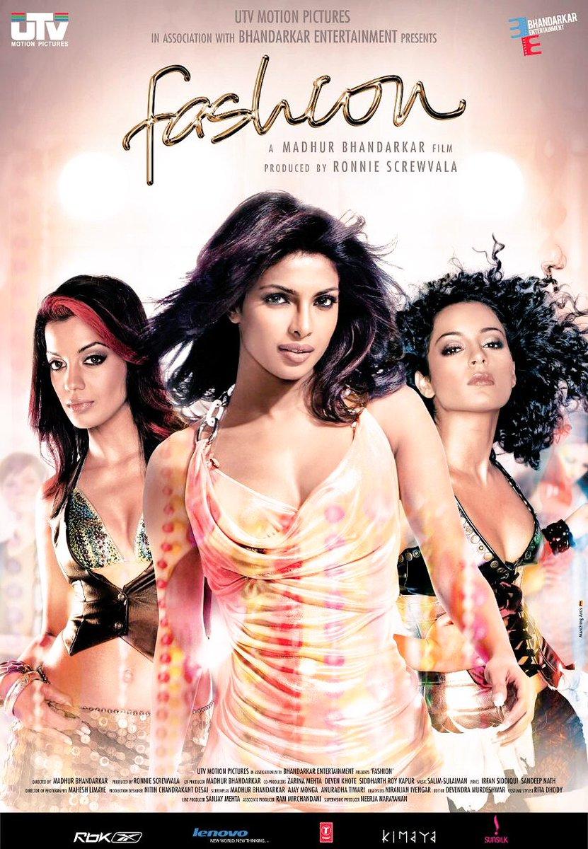 Pwpix - Official Site Fashion movie 3gp video download