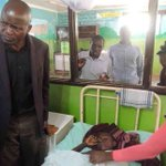 Migori night of terror: Police on the spot after man killed, many shot