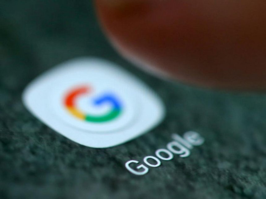 Google launch browser for mobile phones