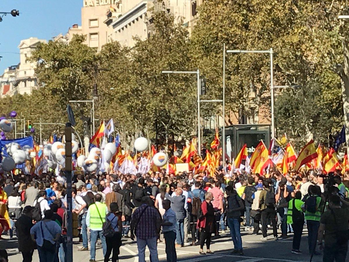 #Katalonien