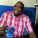 As an election official I am not on the payroll of any MP, Kandara RO speaks out