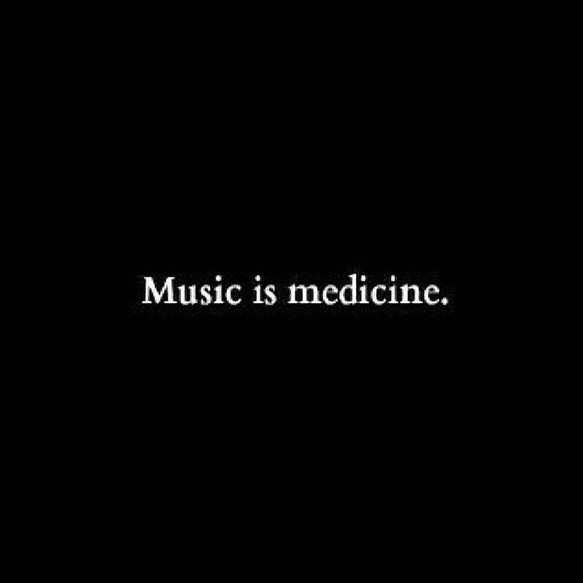 #livemusic