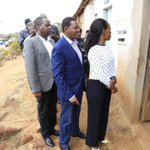 These PHOTOs show the sorry state of affairs in Machakos - ALFRED MUTUA is a con (LOOK)