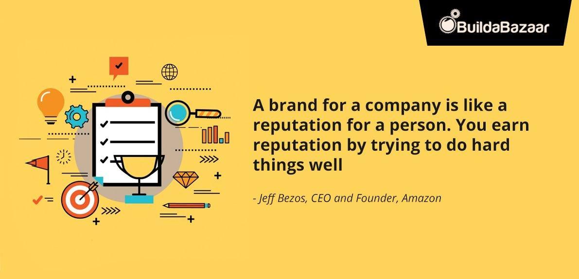 test Twitter Media - #Brand Image Is Unquestionably Vital! #buildabazaar #ecommerce #storebuilder #websitebuilder https://t.co/E52F76bk3B