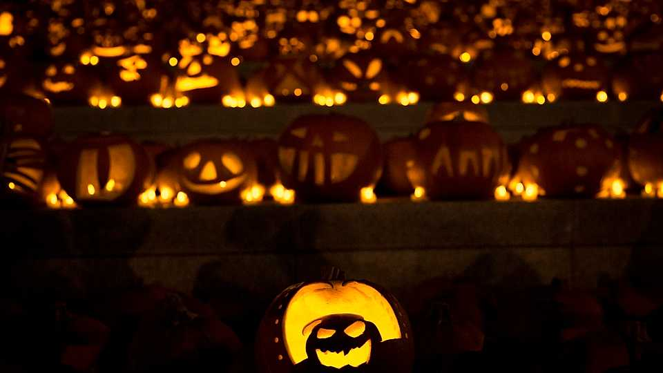 Pumpkin carving: How-to guides, hacks and inspiration for your Halloween pumpkin