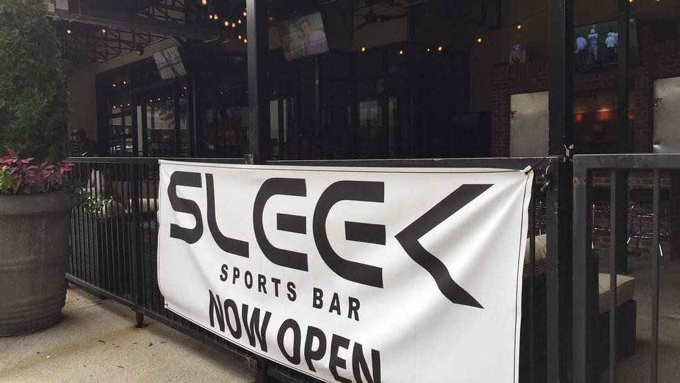 New businesses opening in Five Points South