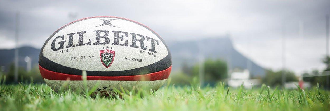 Le planning de la semaine du #RCT avant le déplacement à @agen_rugby #SUARCT : https://t.co/kxaDFfBZZu https://t.co/xZdSMVPLtg