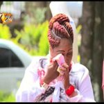 Eldoret Catholic Archbishop Cornelius Korir dies after collapsing at home
