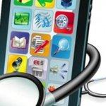 Investors snub Kenyan e-health start-ups
