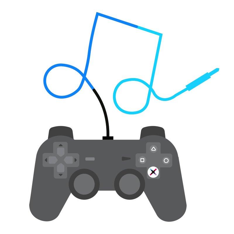 #Gaming