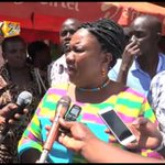 NASA leader Raila Odinga migrates from Safaricom to Airtel