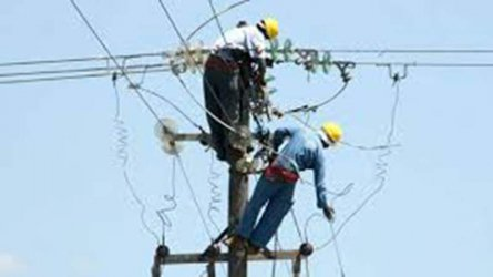Kenya Electricity Transmission Company mulls Kitui, Isiolo power lines