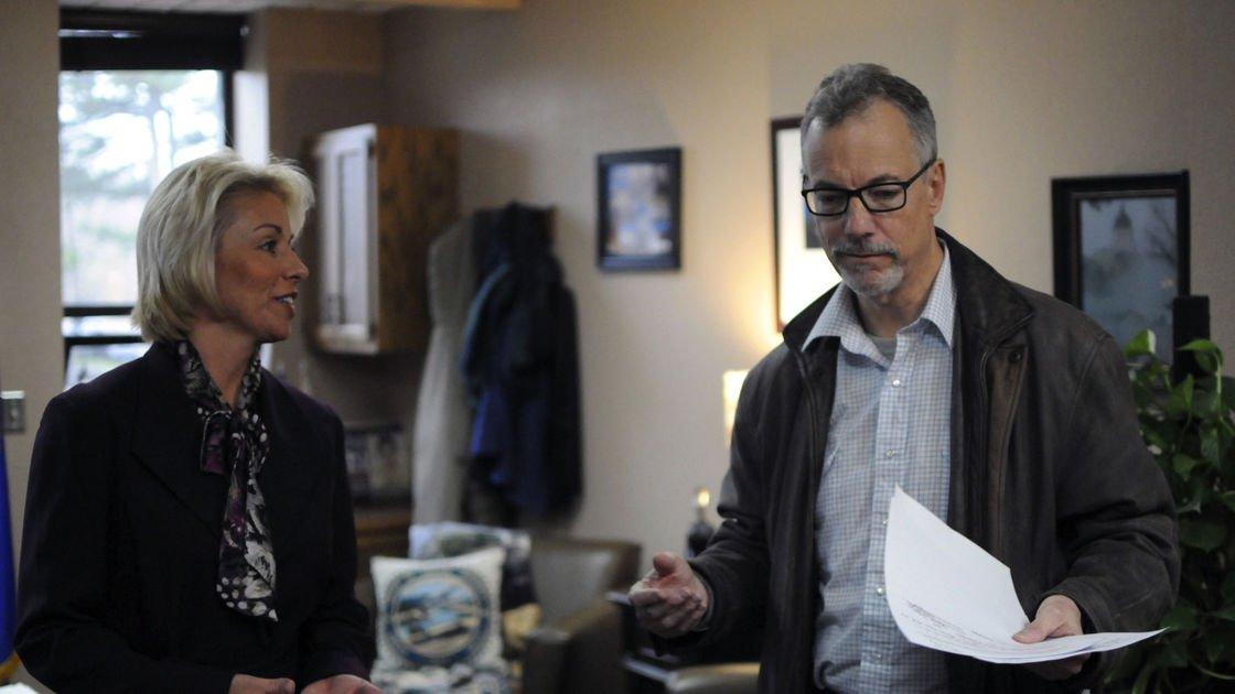 Voters may see cannabis, tobacco tax on South Dakota ballot