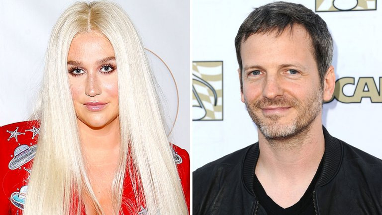 Kesha wants to shield her talks with PR firm from Dr. Luke