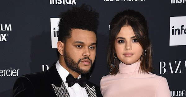After ten months together, Selena Gomez and The Weeknd have broken up.