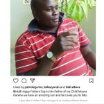 Citizen TV's Lilian Muli's sweet photos with her ex-hubby prove first love never dies