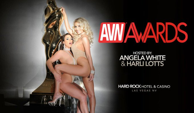 Calling all Aspiring AVN Awards Trophy Girls:  https://t.co/r8rUblsHn9 https://t.co/YLMOO30kOS