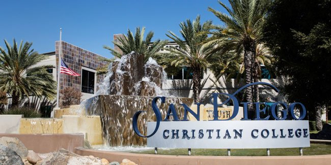 Christian College can't explain $20 million in expenses; Agency cites 'very sketchy' budget