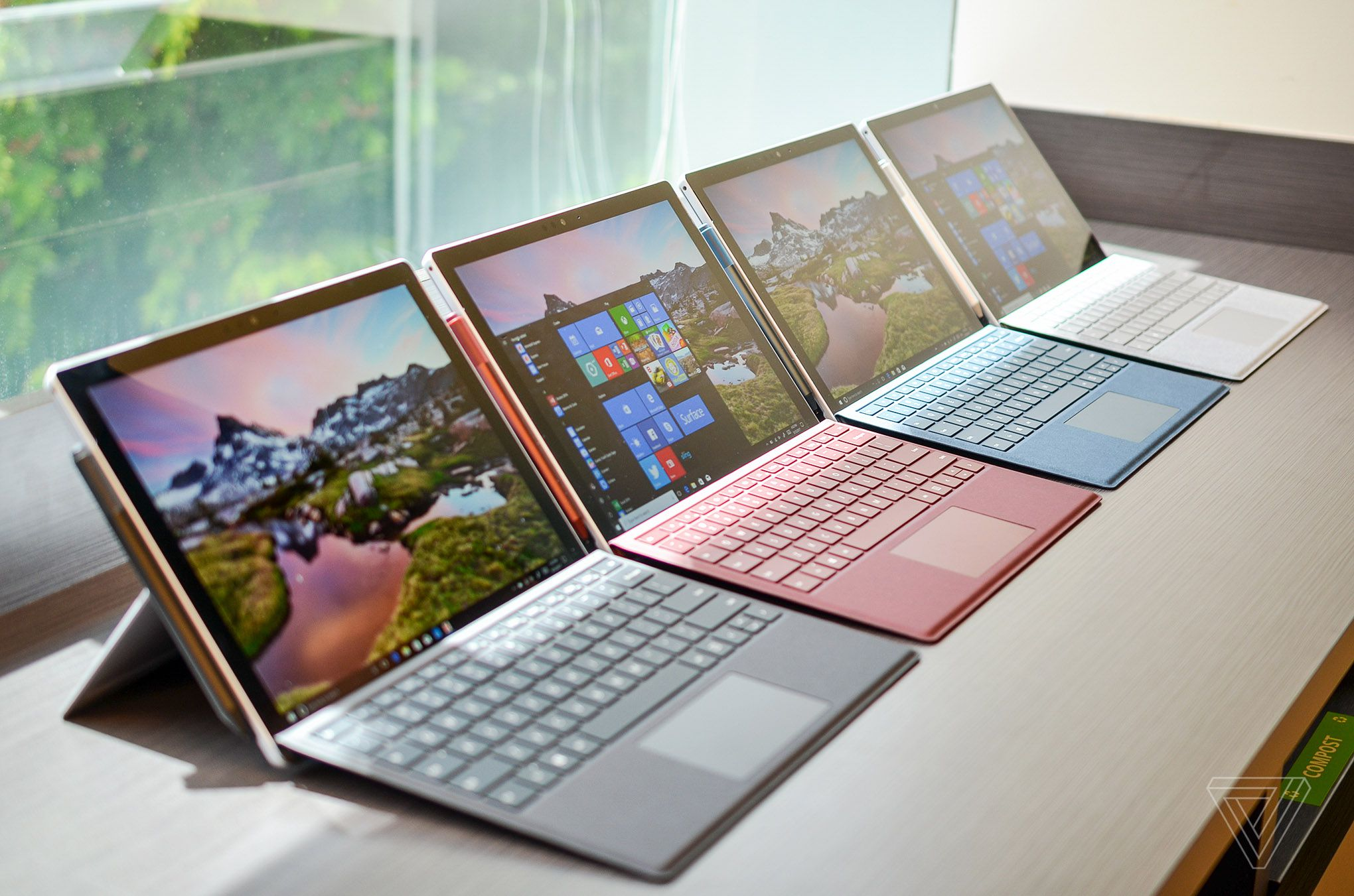 Microsoft's Surface Pro with LTE launches in December https://t.co/isIj2xgFxb https://t.co/PhZmfuqWSN