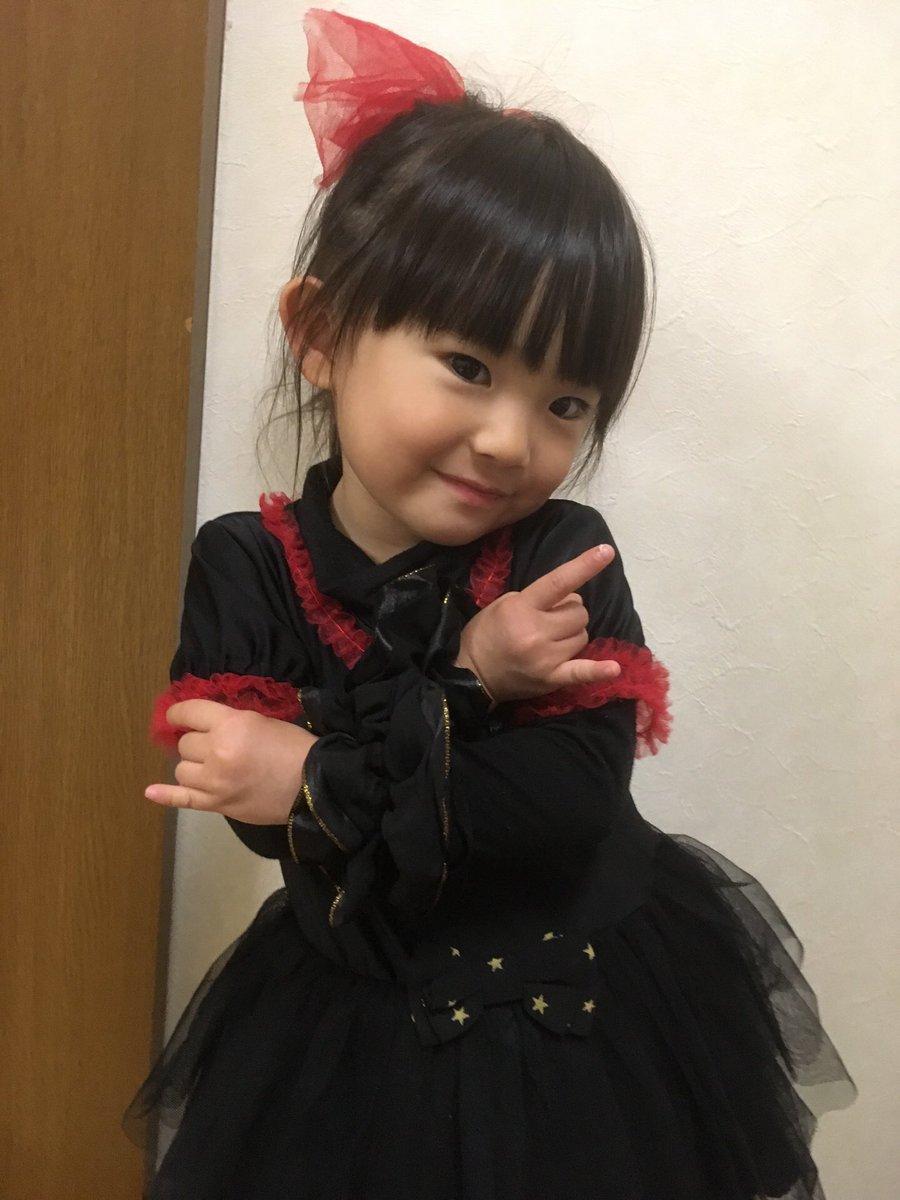 BABYMETAL★5091曲目 YouTube動画>8本 ->画像>134枚