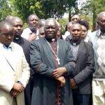Bishop Korir had diabetes and hypertension, no postmortem - colleague