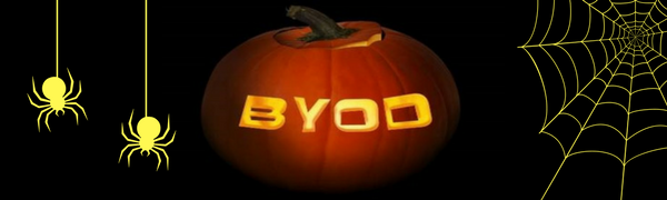 test Twitter Media - Are BYOD issues giving you nightmares? We can help... #BYOD #Security https://t.co/NJFJHcrhr7 https://t.co/22y9Ny4Hk7