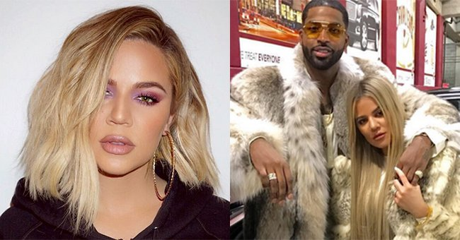 Did Khloe Kardashian Just Confirm Her 'Pregnancy' With This Video?
