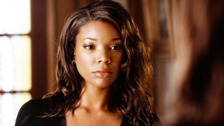 BadBoys spinoff starring Gabrielle Union lands at NBC