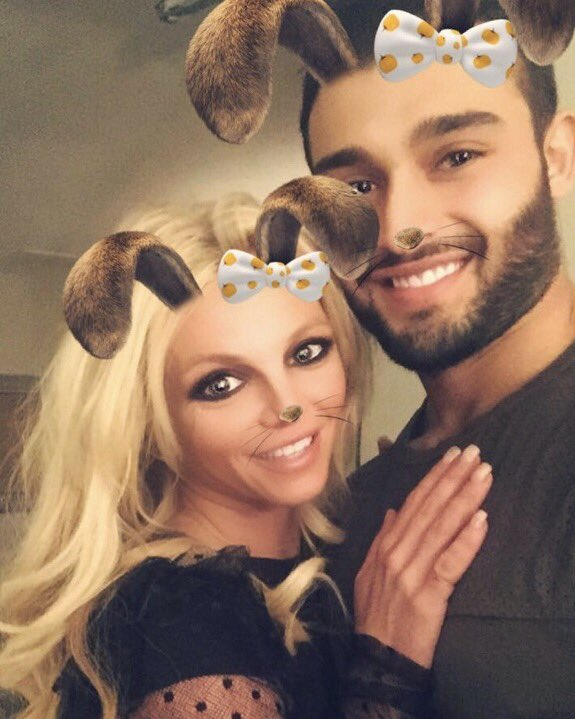 So in love with this puppy �� ���������� #HappyHalloween https://t.co/eHXfmtiwlb